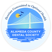 Alameda County Dental Society