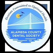 Alameda Area Low Cost Dental Options | Alameda County Dental Society